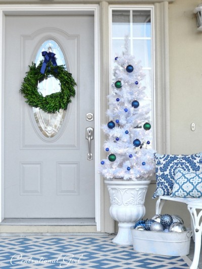 boxwood-wreath-white-tree-with-ornaments.jpg