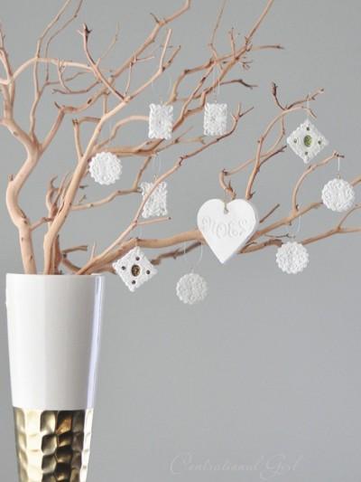 mini-clay-filigree-ornaments.jpg