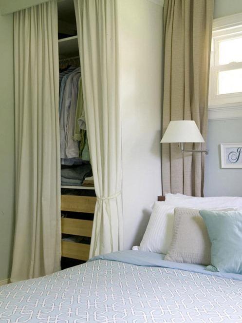 bedside wardrobes bhg