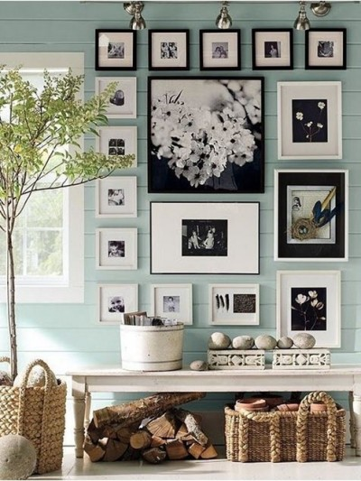 black-and-white-photo-display-pottery-barn.jpg