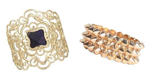 kates bracelets