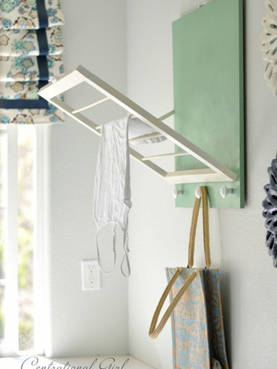 diy-drying-rack.jpg