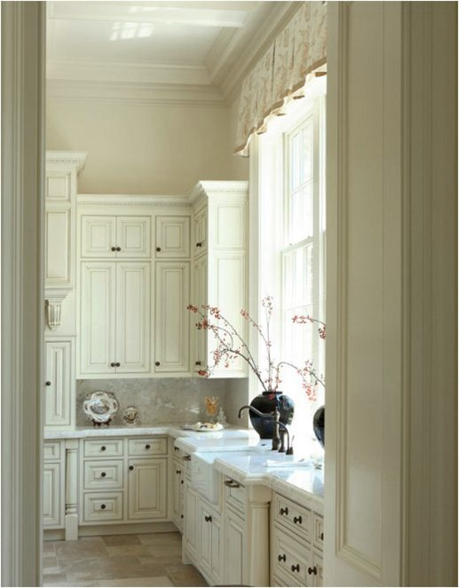kitchen window valance dillarddesign