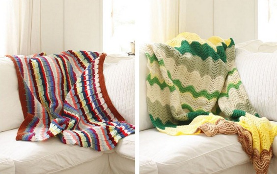 knit blankets hey oyster