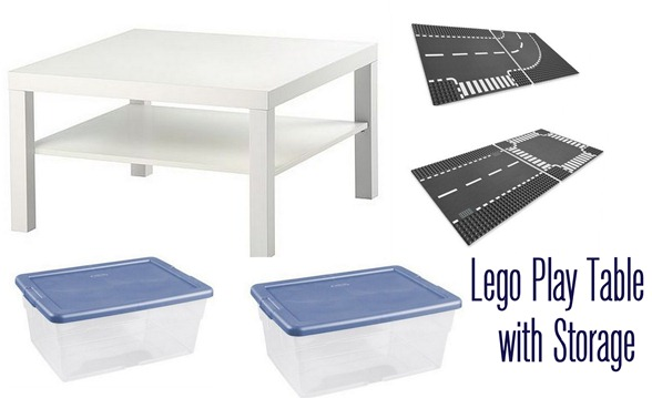 lego play table with storage