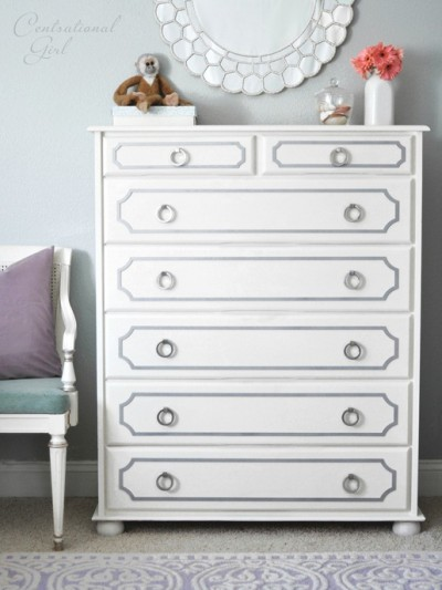 painted-white-dresser-with-gray-overlays.jpg