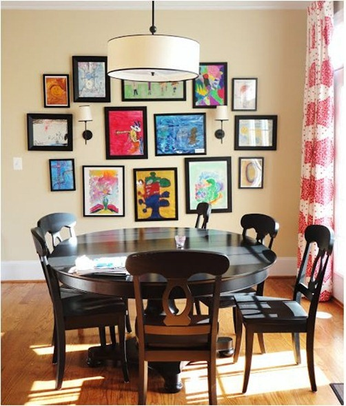pure-style-home-kids-art-wall3