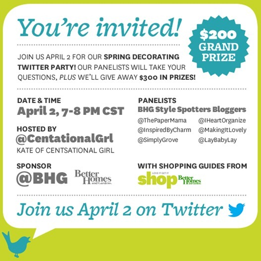 april bhg twitter party