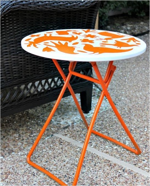 otomi side table hisugarplum
