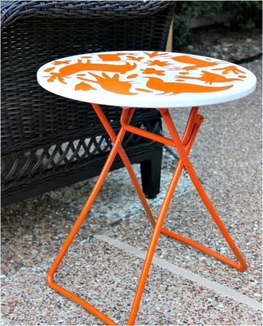 otomi side table hisugarplum