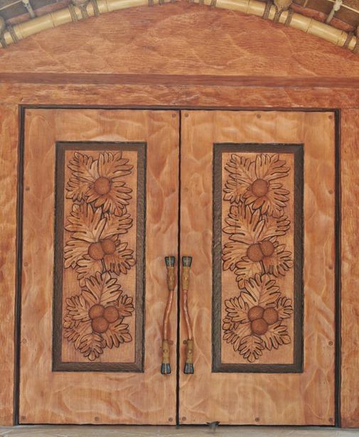 pcc doors