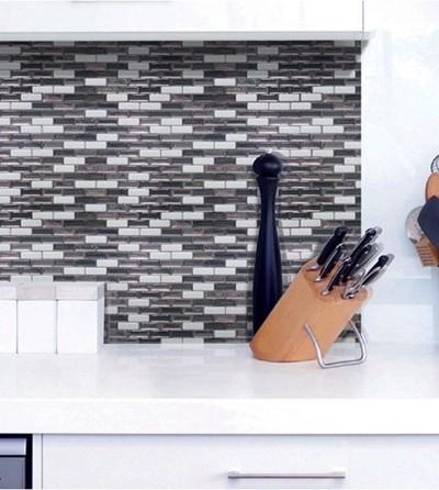 peel-and-stick-tile.jpg