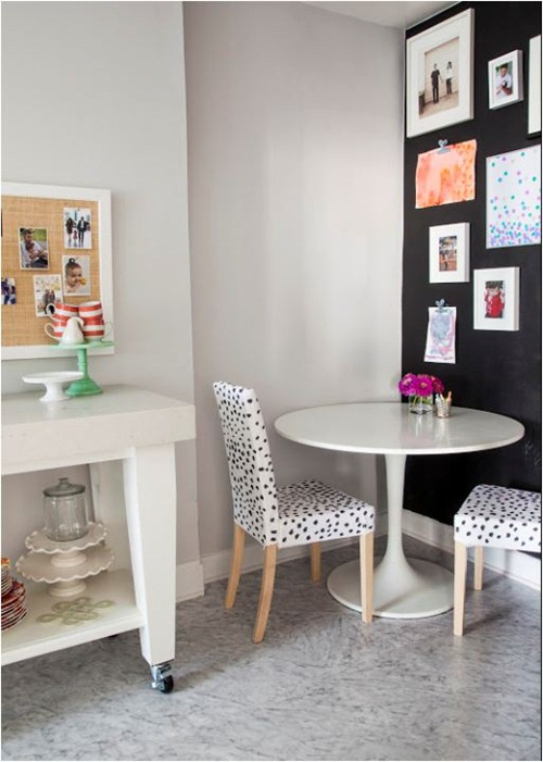 peel and stick vinyl tile caitlin wilson