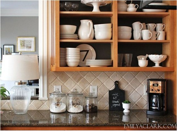 Kitchen Cabinet Solutions For Renters