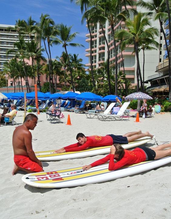 waikiki surf lessons
