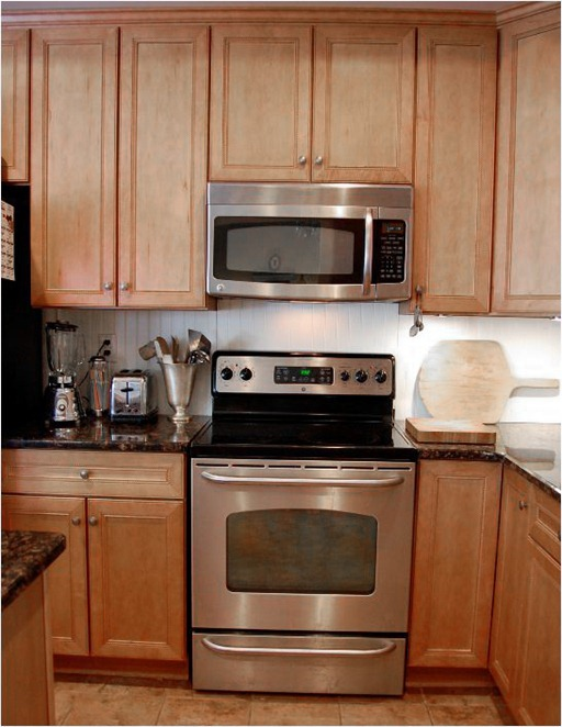 white beadboard backsplash nestingplace copy
