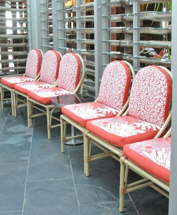 aulani chairs