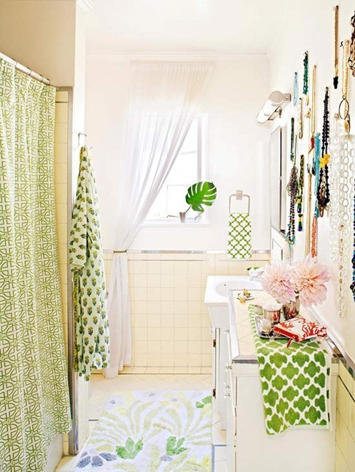 bathroom shower curtain bhg[2]