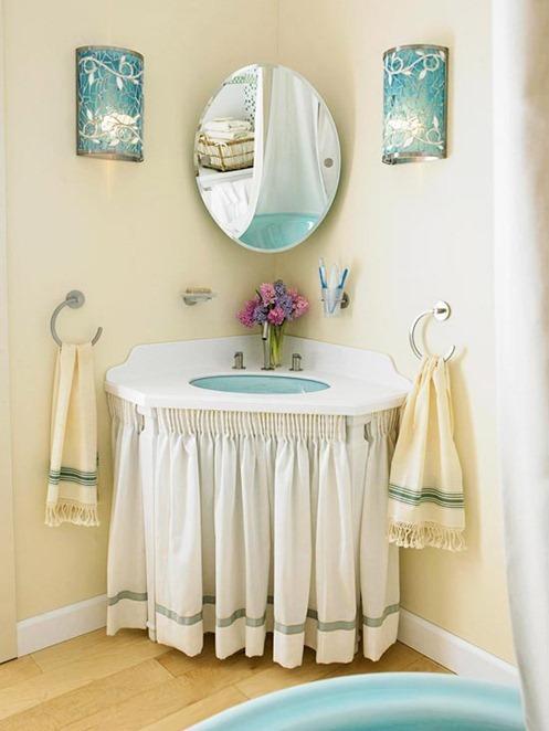 bathroom vanity skirt bhg[2]