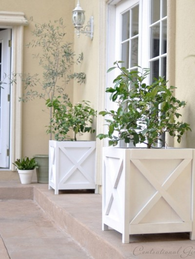 diy-criss-cross-x-pattern-planters.jpg