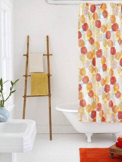 floral-shower-curtain-bhg.jpg
