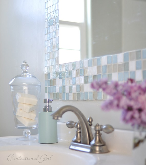 Image Result For Bathroom Mirrors Lowes