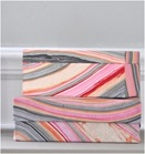 marbled paper boxes