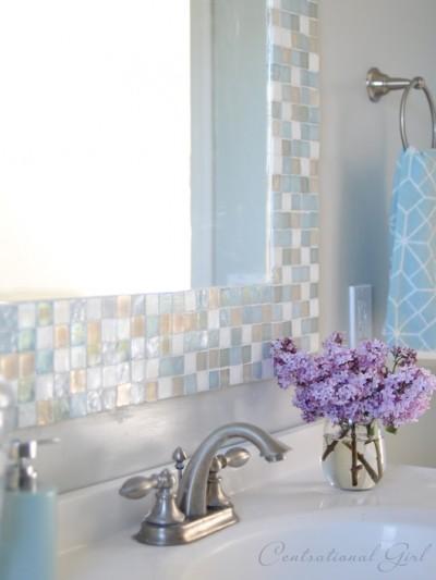 mosaic-tile-border-corner.jpg