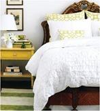 sfr bedroom