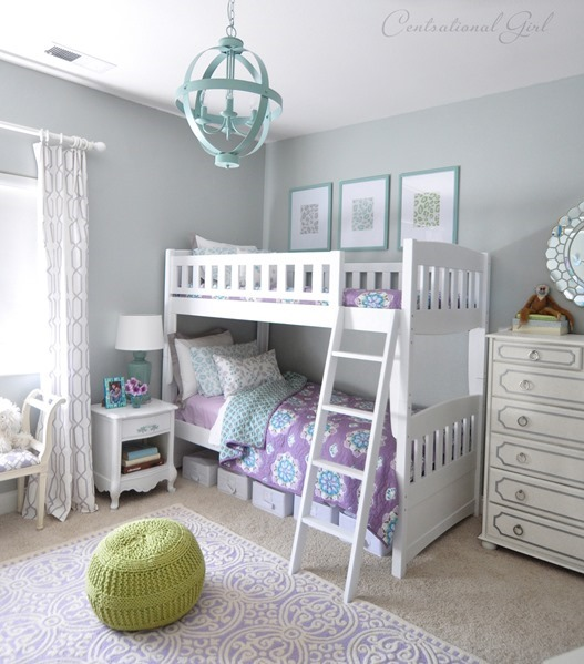 blue-and-lavender-girls-room.jpg
