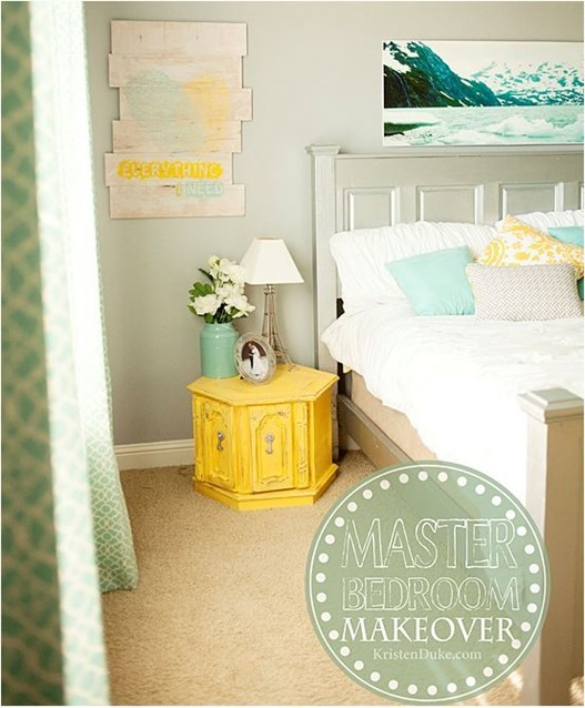 master bedroom kristin duke