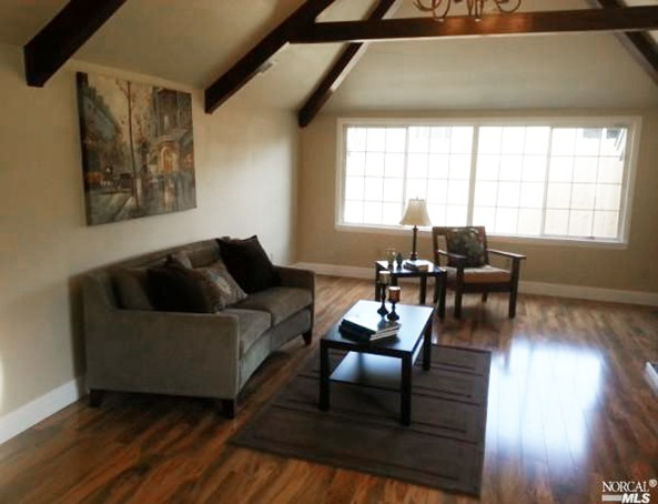 childhood living room 1
