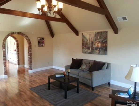 childhood living room 2