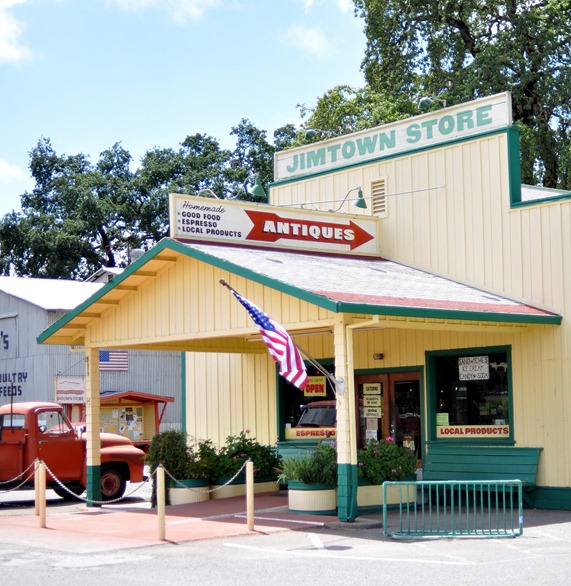 jimtown store healdsburg