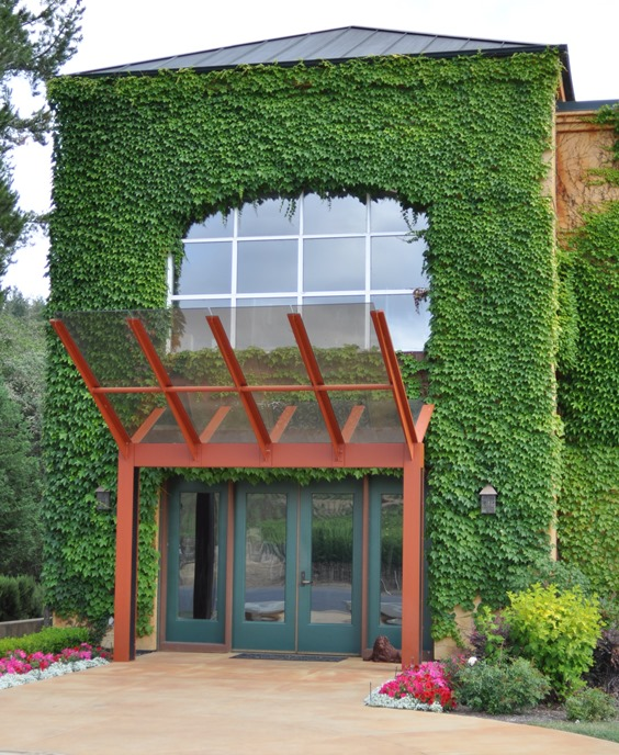 lancaster estate winery