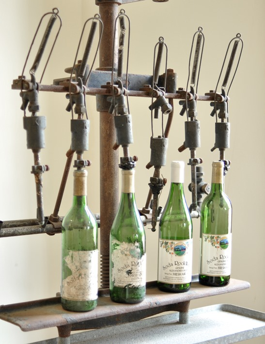 soda rock bottle openers