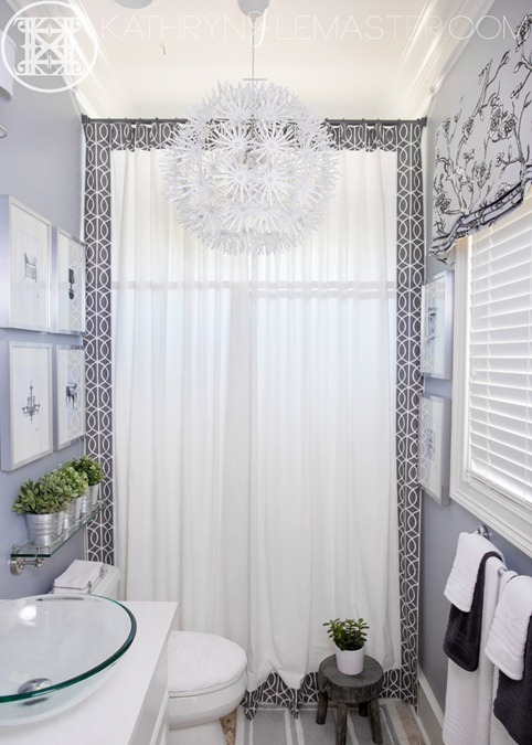 bathroom makeover kathrynjlemaster