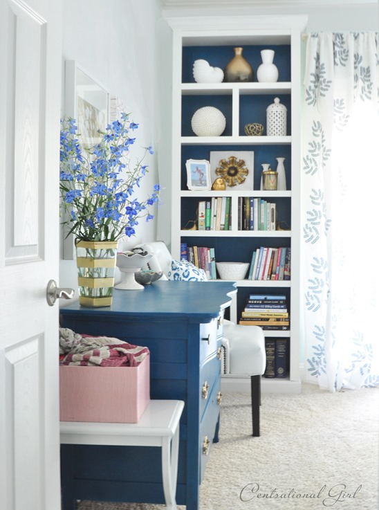 dresser-view-from-door.jpg