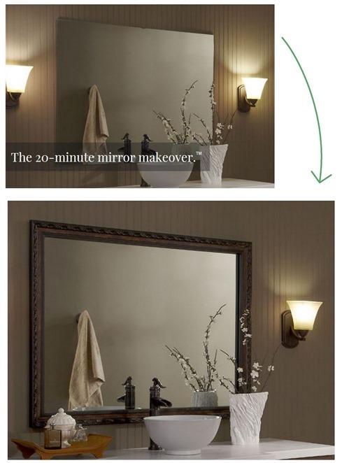 mirrormate upgrade