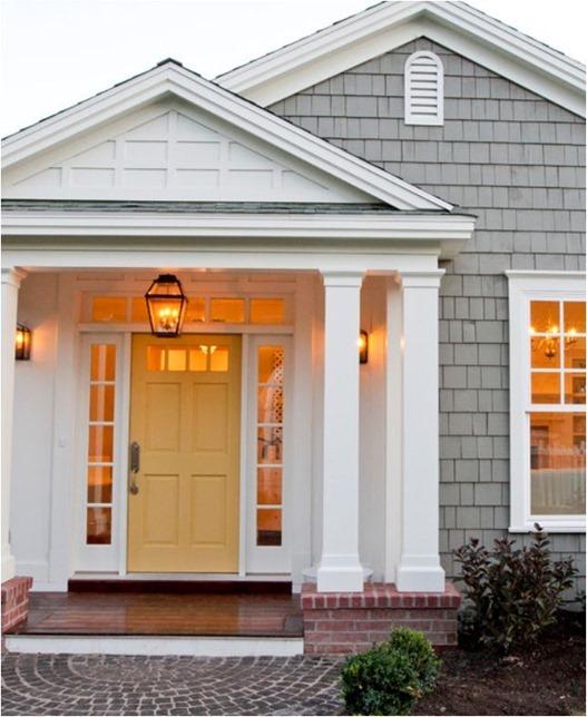 elle interior better homes gardens tiek built homes house of