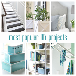 centsational girl most popular diy projects