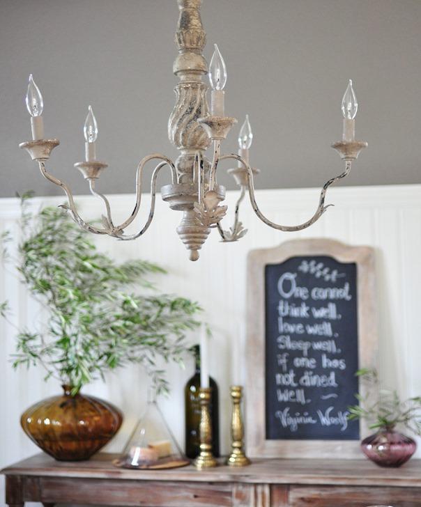 cpwm chandelier