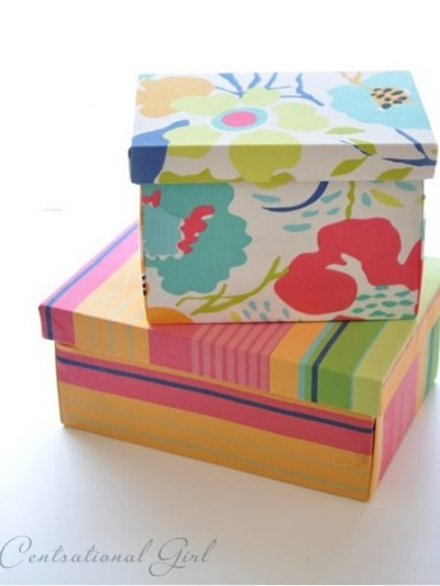 diy-fabric-covered-boxes.jpg