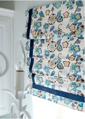fixed shade