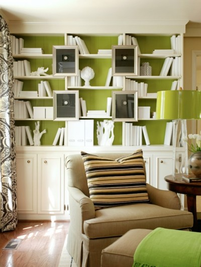 green-painted-backs-to-built-in-bookcases.jpg