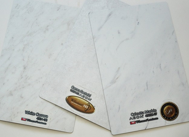 marble options