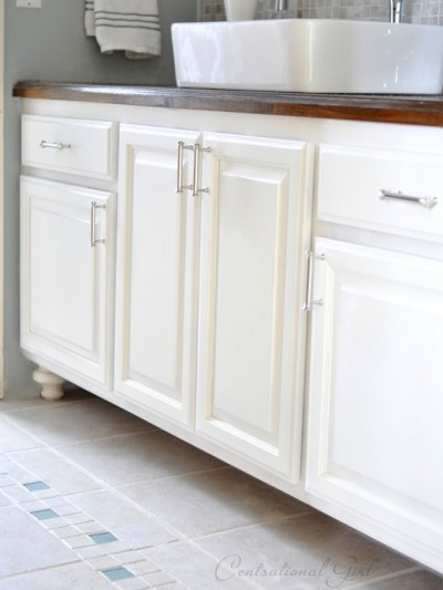 painted-sink-vanity-cabinet.jpg