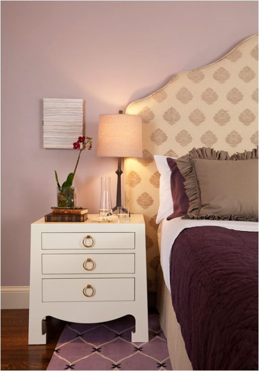 Decorating With… Purple!  Centsational Girl. Game Room Carpet Ideas. What Color To Paint Laundry Room. Dining Room Chairs For Cheap. Room Dividers For Pets. Shelves As Room Dividers. Hindu Pooja Room Designs. Commercial Laundry Room. My New Room 4 Games
