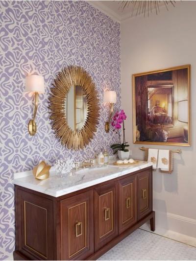purple-wallpaper-in-bathroom.jpg