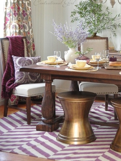 rustic-dining-room-makeover.jpg